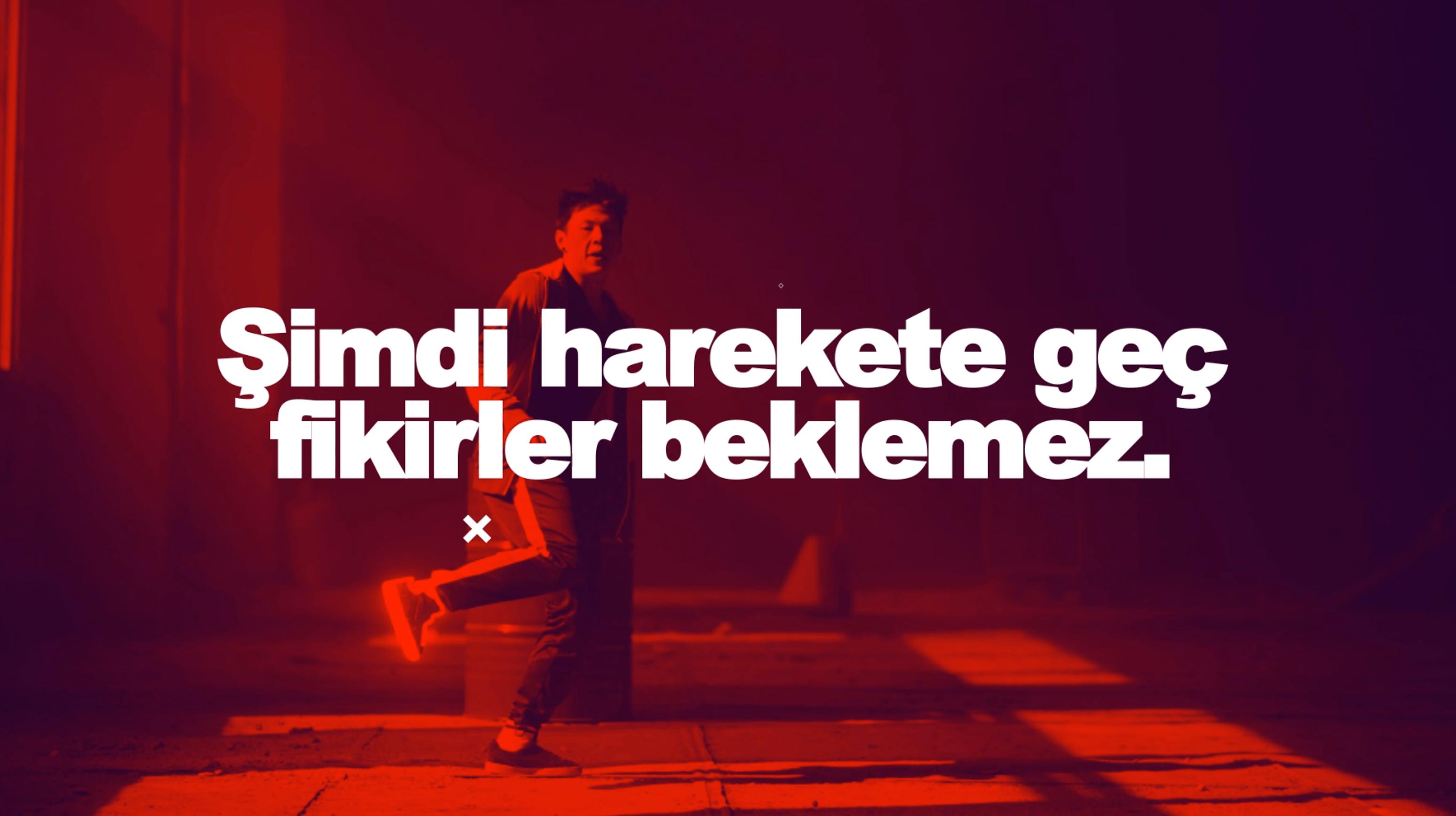 İstanbul Web Tasarım Firmaları