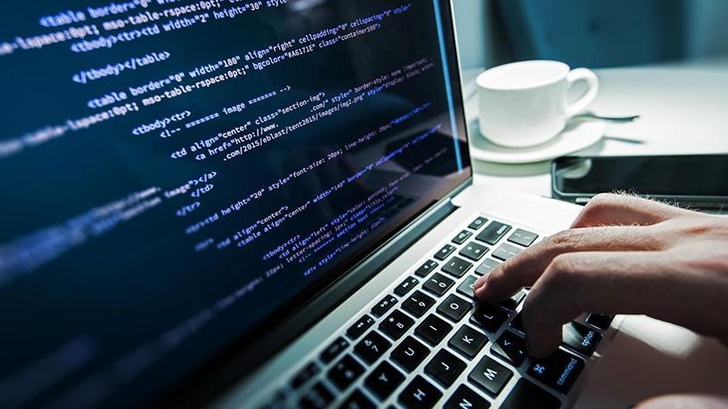 En iyi web yazılım yapan firmalar