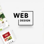 İstanbul Web Yazılım