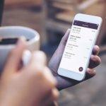 Mobil Uygulama Hakkında Bilinmesi Gerekenler