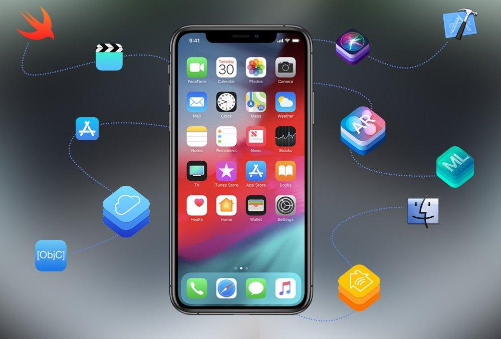 Mobil Uygulama Nedir?