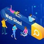 En iyi web tasarım firmaları