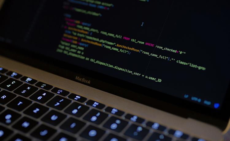 Web Yazılım Hakkında Bilinmesi Gerekenler