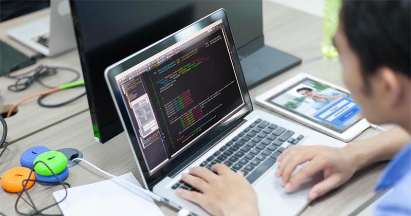 Web Yazılım Uzmanları Ne İş Yapar