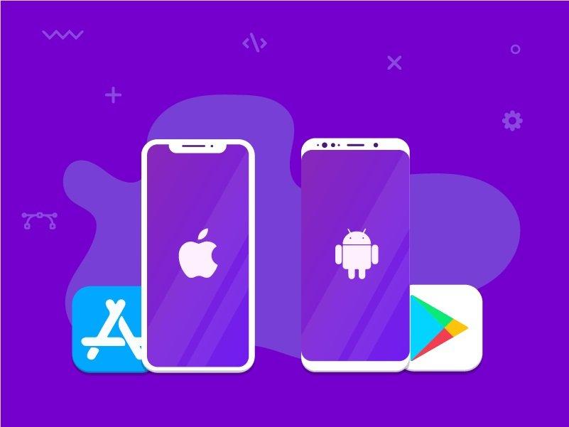 Mobil Uygulama Nedir