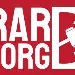 Oyun Şirketi Rare Forge ve Mynet