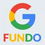 Google Fundo