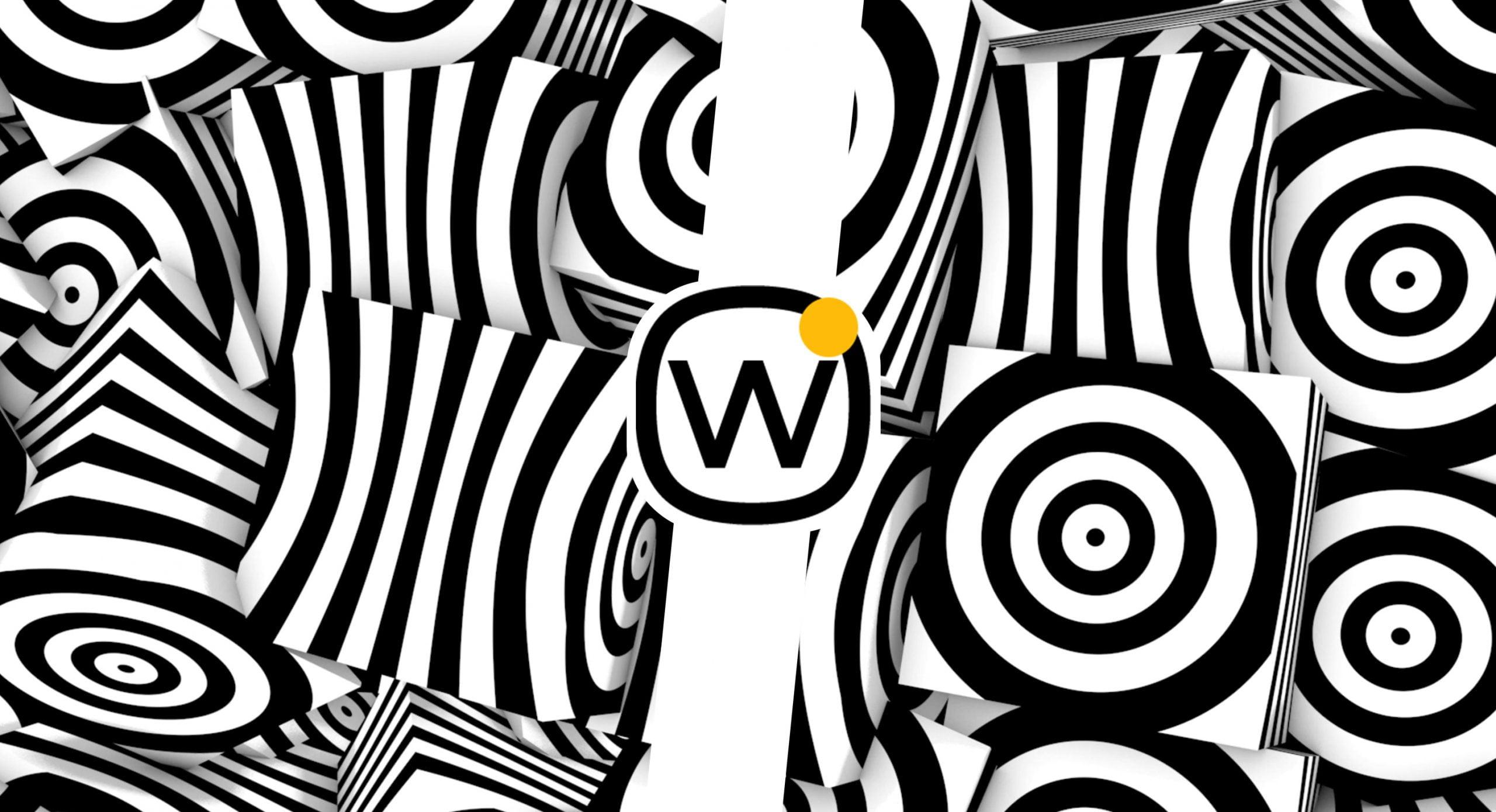 Wookweb