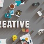kreatif reklam ajansı