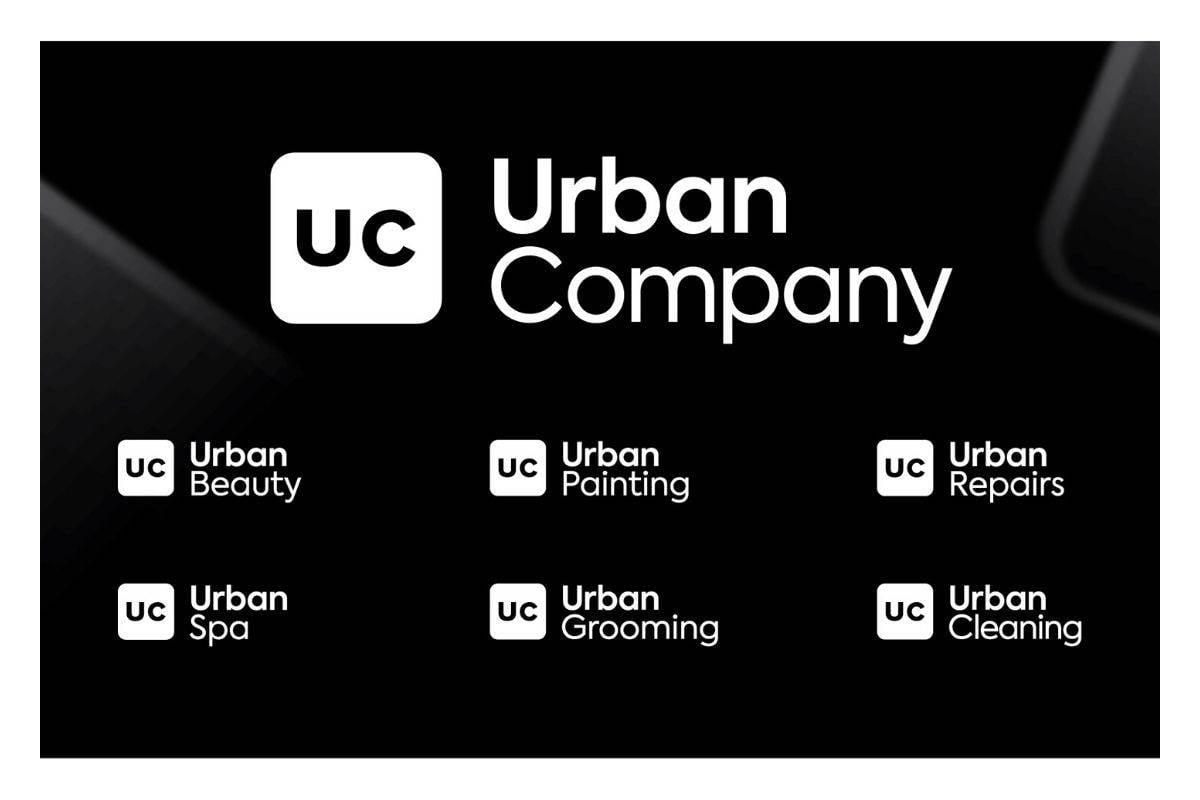 urban-company