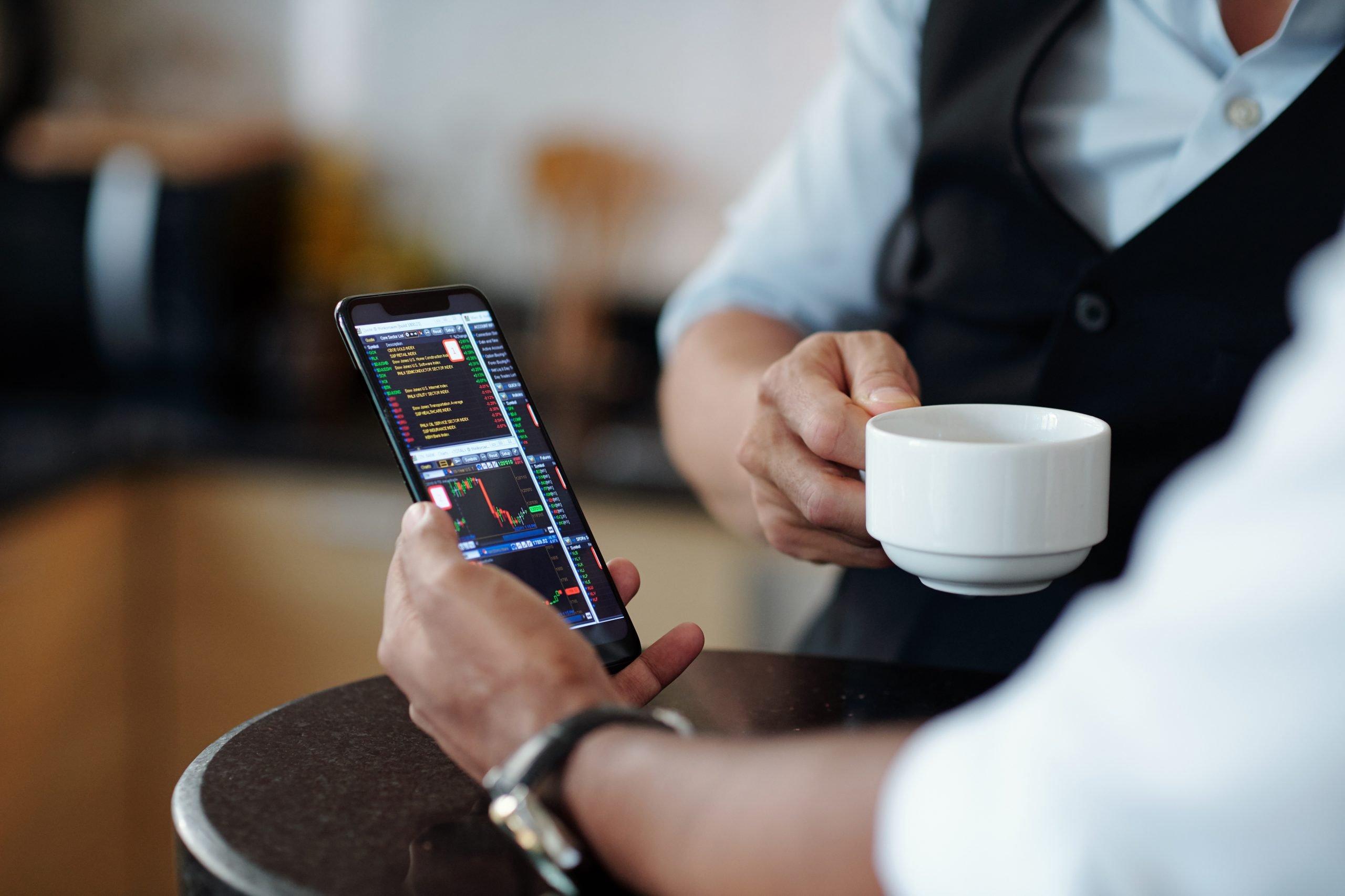 Native Mobil Uygulamaların Faydaları Nelerdir?