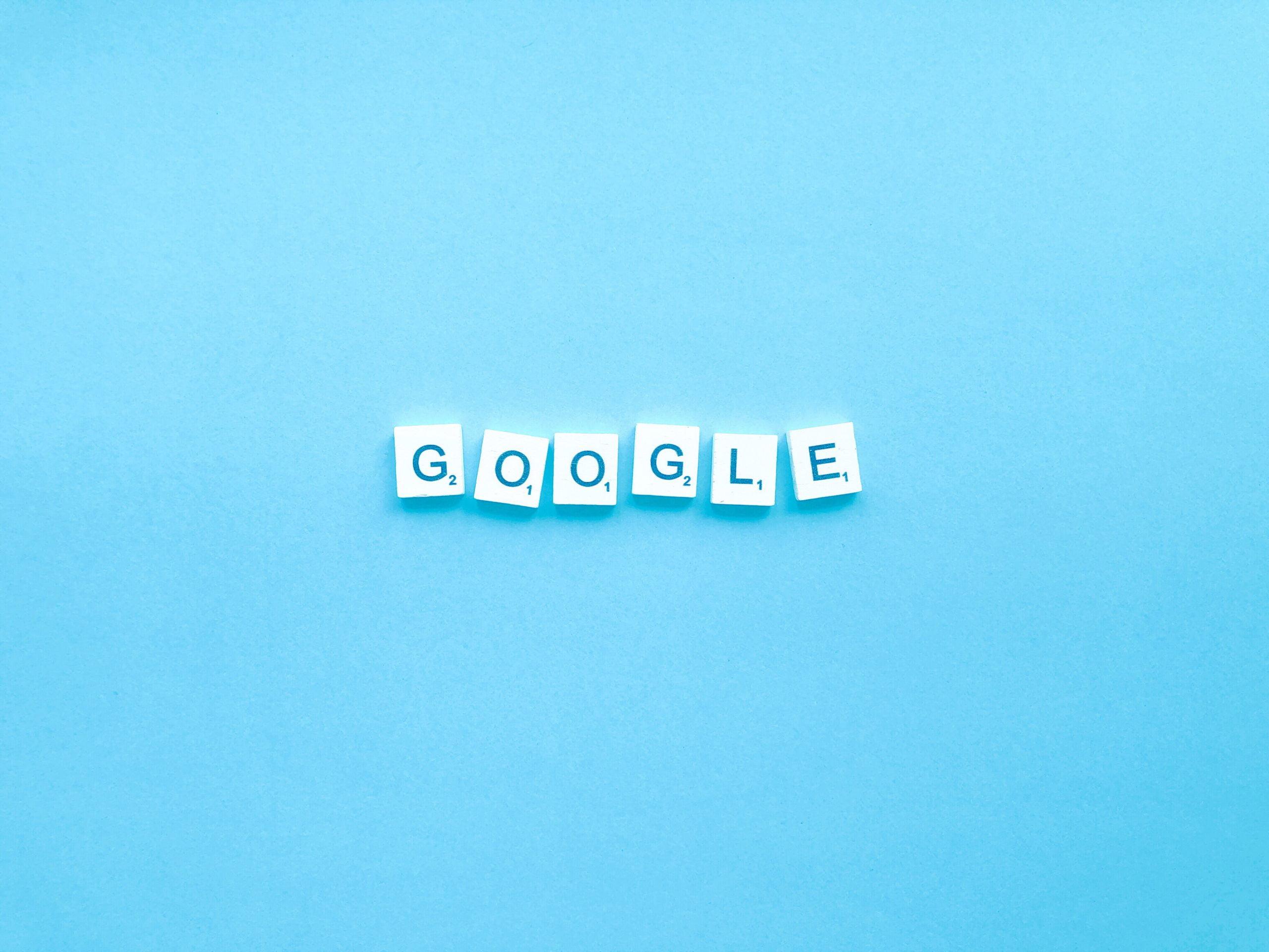 Google ADS'in Avantajları Nelerdir?