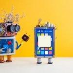 Mobil Uygulama Maliyetinde Dikkat Edilmesi Gerekenler Nelerdir?